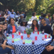 The Annual DHF BBQ 2015